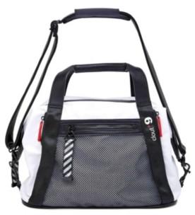 Like Dreams Oversized Gym Bag