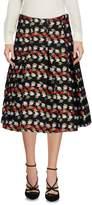 Paul & Joe 3/4 length skirts - Item 35327661