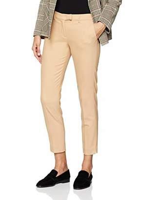 Sisley Women's's Trousers W35