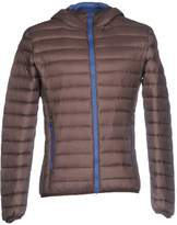 Schott Down jackets - Item 41727801