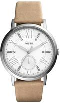 Fossil Gazer *Nude Exclusive*