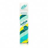 Batiste Dry Shampoo - Original