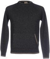 H953 Sweaters - Item 39754883