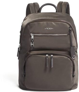 Tumi Hartford Backpack
