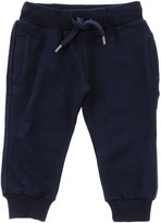 Brooksfield Casual pants - Item 36584108