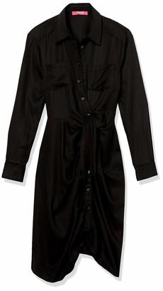 CATHERINE CATHERINE MALANDRINO Women's Sloan Dress