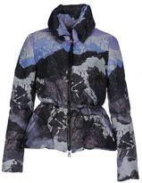 Peter Pilotto Down jacket