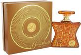 Bond No.9 New York Amber Oud by Bond No. 9 Eau De Parfum Spray for Women (3.4 oz)