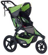 BOB® Revolution® PRO Single Stroller in Meadow