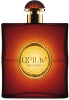 Saint Laurent 'Opium' Eau De Toilette Spray