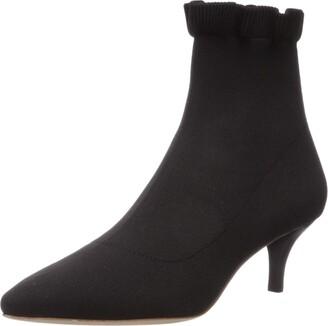 Loeffler Randall Women's Kassidy Ankle Boot