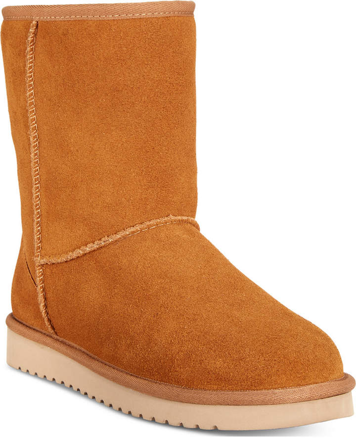 1f8669b28ff By Ugg Women Koola Short Boots Women Shoes