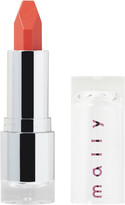 Mally Beauty H3 Lipstick - Coraline
