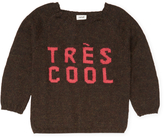 Oeuf Tres Cool Sweater