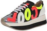 Ruthie Davis Women's Cool Fashion Sneaker