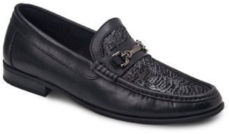 Sandro Moscoloni Sintra Loafer