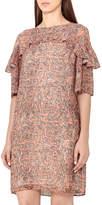 Reiss Roxanne Dress