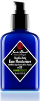 Jack Black Double-Duty Face Moisturizer, 3.3oz (Men's Health Award Winner)