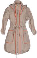 Mariella Rosati Overcoats