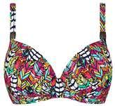 Beach Life Beachlife Women's Lexie Bikini Top