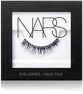 NARS Eyelashes - Numéro 1