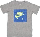Nike T-shirts - Item 12083175