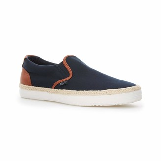 Original Penguin Sammy Slip On Shoe