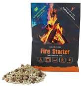 Insta-Fire NHL Fire Starter Tools