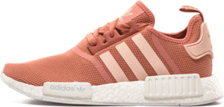 adidas NMD R1 Womens Shoes - Size 11W