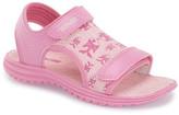 Teva Psyclone 6 Water Friendly Sport Sandal (Little Kid)
