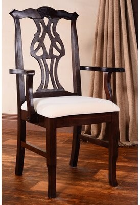 Chippendale Chairs Shop The World S Largest Collection Of Fashion Shopstyle