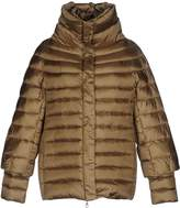 Hetregó HETREGO' Down jackets - Item 41729868