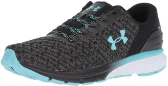 Under Armour Women's Charged Escape 2 Running Shoe