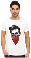 BOSS ORANGE Tayé 1 Printed T-Shirt