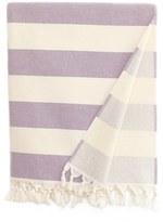 Amalfi by Rangoni Linum Home Textiles 'Patara' Turkish Pestemal Towel