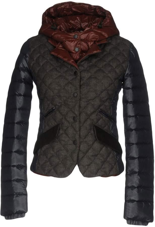 Duvetica Down jackets - Item 41723951