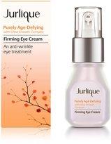Jurlique Purely Age Defying Firming Eye Cream