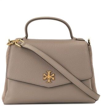 Tory Burch KIRA small top handle satchel