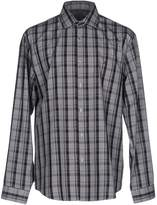CK Calvin Klein Shirts - Item 38628089