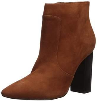 Pour La Victoire Women's Kristy1 Ankle Boot