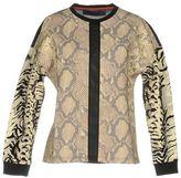 Ungaro Sweatshirt