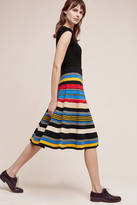 Tracy Reese Hanst Knit Skirt