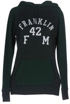 Franklin & Marshall Jumper