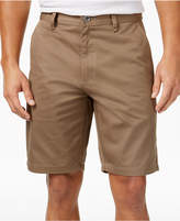 RVCA Men's Weekender Shorts