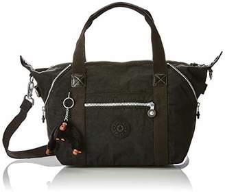 Kipling Art S Women's Handbag, ()