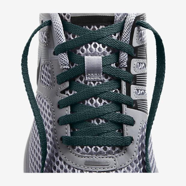 "Nike 45"" Team Shoelaces"
