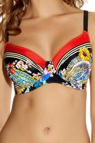 Fantasie Underwire Bikini Top