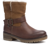 Tommy Hilfiger Chalet Boot