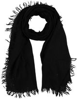 Rick Owens Oblong scarf