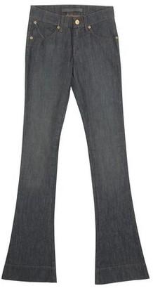 Superfine Denim pants